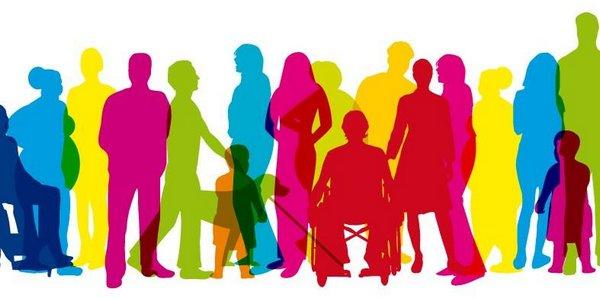 Le jeu de rôle et la lutte contre les discriminations (partie 1)