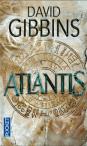 Atlantis-david-gibbins
