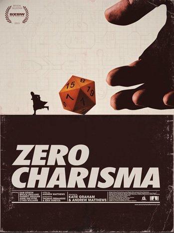 zero_charisma_one_sheet