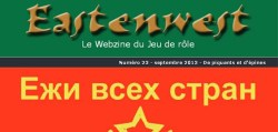 Eastenwest_23.pdf - Mozilla Firefox