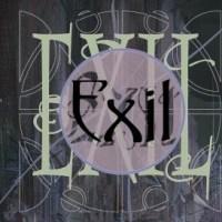 [Steampunk] Exil le jeu de rôle à redécouvrir