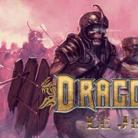 Comment j'ai créé DragonDead, une interview de Léo Faggianelli par Gobelin Nounours