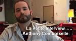AnthonyCombrexelle