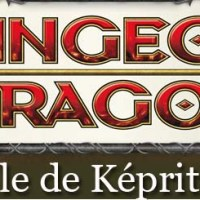 [Scenariothèque] L'Île de Képritos - une Campagne D&D4