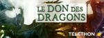 Don des Dragons