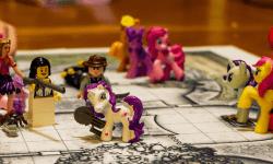 little-pony-dd