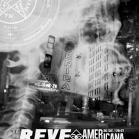 Americana : le rêve américain pour rôlistes confirmés