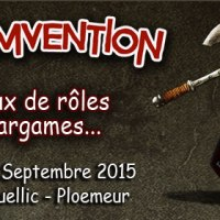 Cromvention 2015