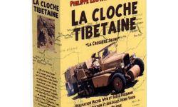 dvd-la-cloche-tibetaine