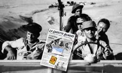 gazette-blindee-4