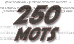 250mots