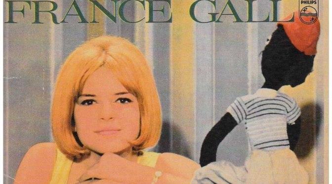 Téléchargez le jeu de rôle qui a gagné l'Eurovision en 1965 !