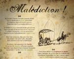 Malediction-jdr