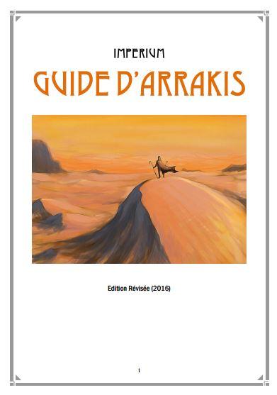le-guide-d-arrakis-2016