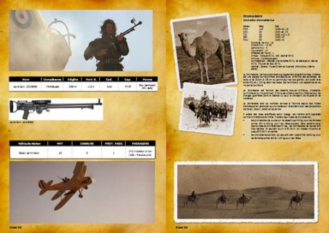 pages20
