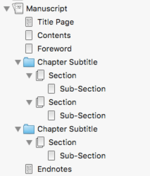 structure-nonfiction-subheaders