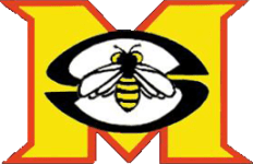 Maryland Women's Rugby