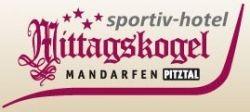 Sportiv-Hotel Mittagskogel