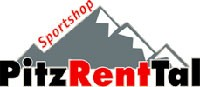 Pitz Rent Tal Sportshop