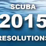 scuba resolutions scubaguru