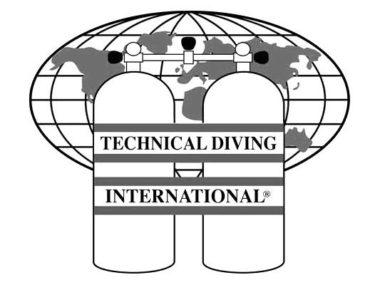 TDI-logo-blackwhite