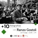 Renzo 2