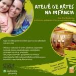 Atelie Infancia