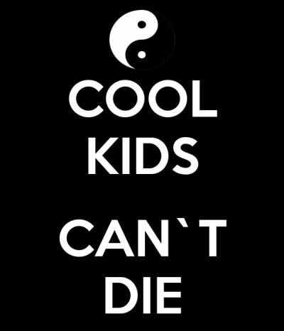 Cool Kids Math.html | Autos Post