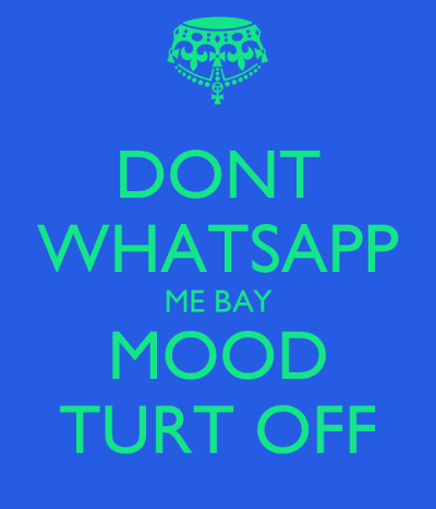 Whatsapp Profile Picture Wallpaper | Holidays OO