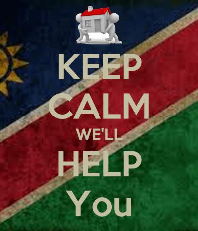 KEEP CALM WE'LL HELP You Poster | Alberto | Keep Calm-o-Matic