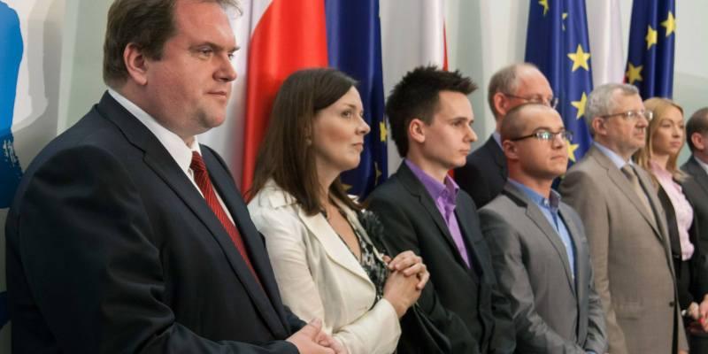 PP europa plus