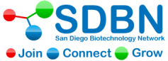 sdbnlogo 6 San Diego Biotech Networking Event: Biotech & Beer