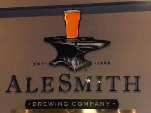 Alesmith 06