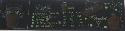 Pacific Brewing 02