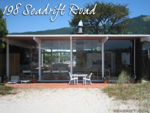 198 Seadrift Road