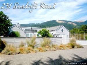 231 Seadrift Road