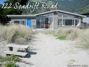 122 Seadrift Road