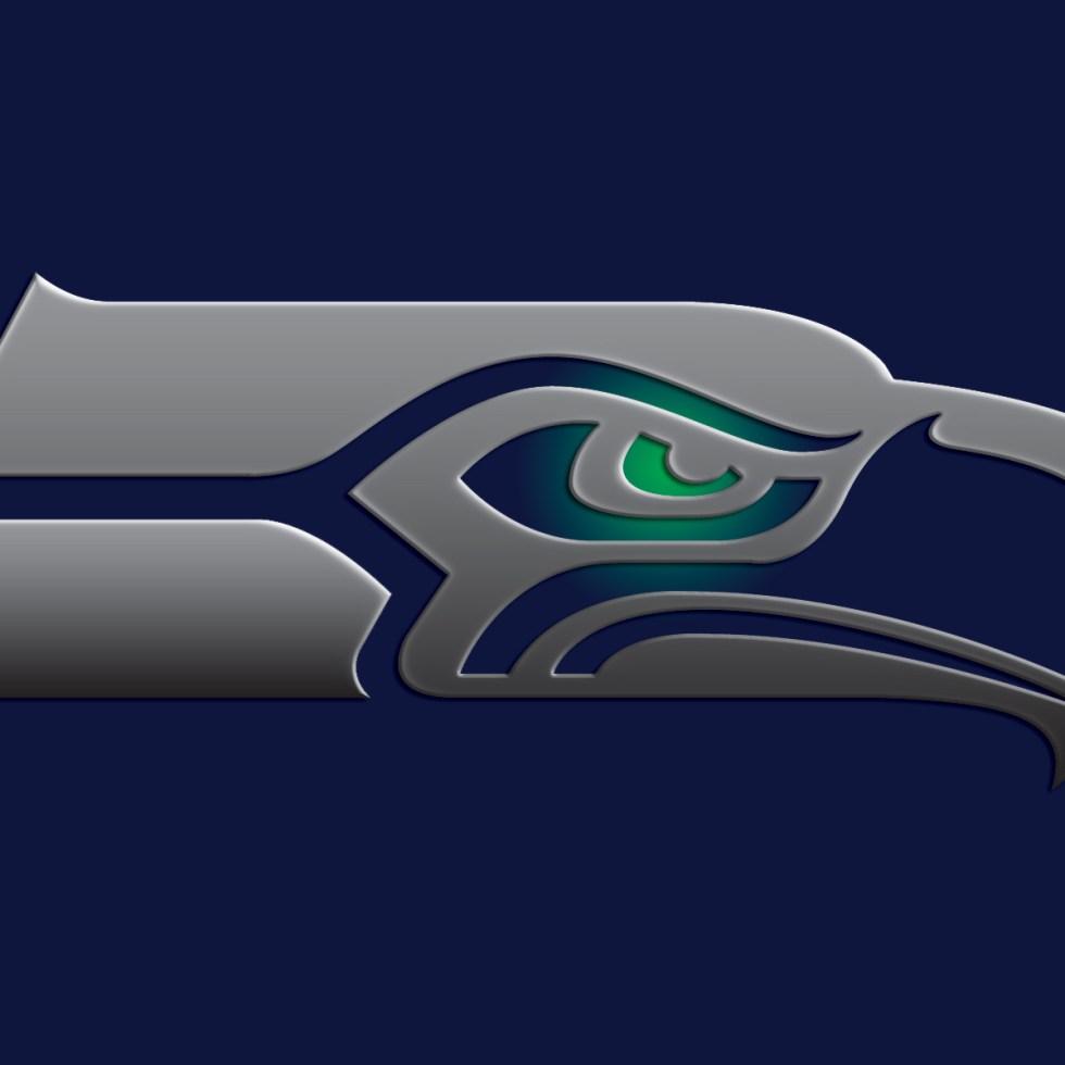 Seahawks_Logo_Steel_bg_16