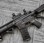 top 10 AR-15 upgrades