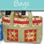 catalog-bags