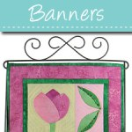 catalog-banners