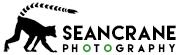 Sean Crane Photography