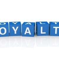 Loyalty Down