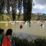 ビガンからバギオを経由してバナウェへバスの旅(Vigan〜Baguio〜Banaue)【フィリピン】