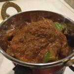 味も雰囲気もスタッフも「本格派」!パキスタン料理店『カラチ』@新宿