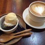 台南・正興街のレトロでおしゃれな古民家カフェ『正興珈琲館』【台湾】