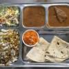 インドのお母さんが毎日家で作る優しいお味!印度家庭料理『レカ』@西葛西