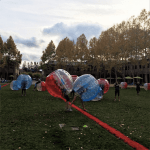 Google-BubbleSoccer