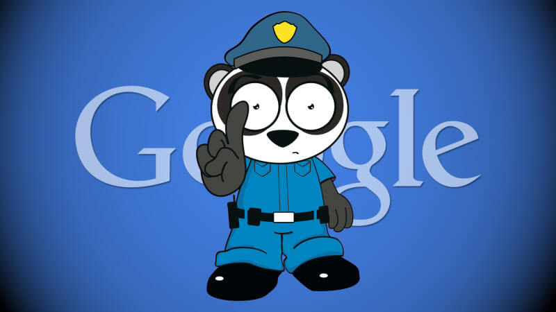 google-panda-cop1-fade-ss-1920