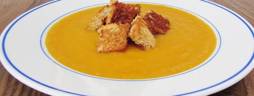 carrot ginger soup (1024x595)